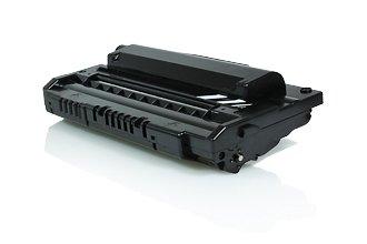 Samsung ML-2250D5 съвместима тонер касета black