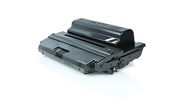 Samsung ML-D3050A съвместима тонер касета black