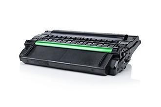 Samsung ML-D3470A съвместима тонер касета black