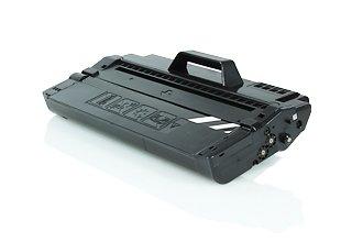 Samsung ML-D1630A съвместима тонер касета black