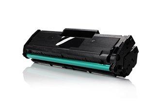 Samsung MLT-D101S съвместима тонер касета black