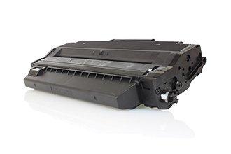 Samsung MLT-D103S съвместима тонер касета black