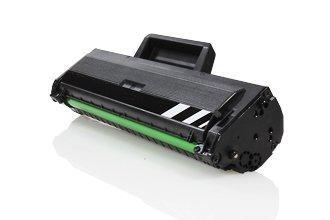 Samsung MLT-D1042S / ML-1660 съвместима тонер касета black