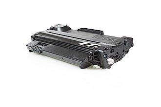 Samsung MLT-D1052S съвместима тонер касета black