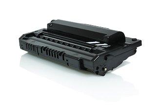 Samsung MLT-D1092S / SCX-4300 съвместима тонер касета black