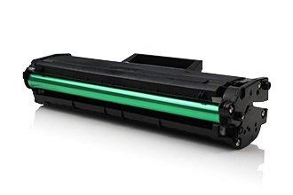 Samsung MLT-D111S съвместима тонер касета black
