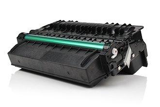 Samsung MLT-D203E съвместима тонер касета black