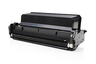 Samsung MLT-D204E съвместима тонер касета black