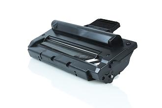Samsung SCX-4100D3 съвместима тонер касета black