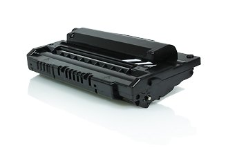 Samsung SCX-D4200A съвместима тонер касета black