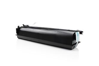 Toshiba T1640 съвместима тонер касета black