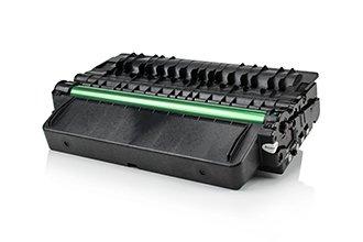 Xerox 106R02310 / Workcentre 3325 съвместима тонер касета black