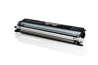 Xerox 106R01476 / Phaser 6121 съвместима тонер касета black