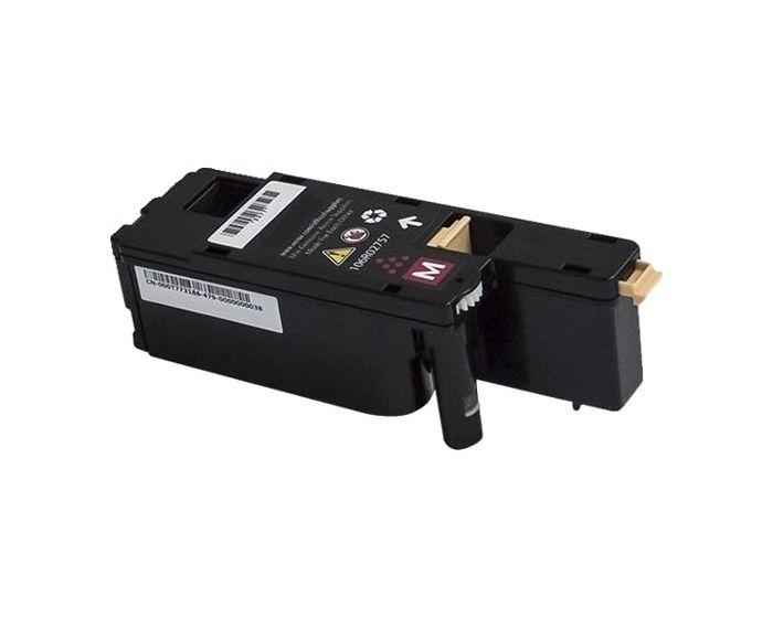 Xerox 106R02761 / Phaser 6020 съвместима тонер касета magenta