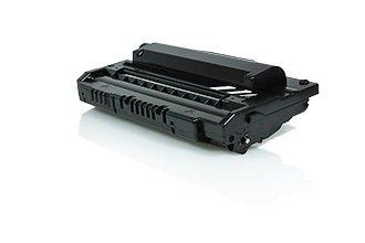Xerox 109R00746 / Phaser 3150 съвместима тонер касета black