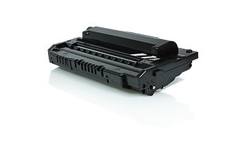 Xerox 109R00747 / Phaser 3150 съвместима тонер касета black