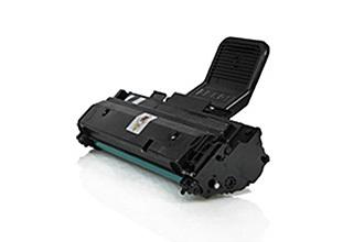 Xerox 113R00730 / Phaser 3200 съвместима тонер касета black