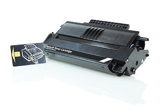 Xerox 106R01379 / Phaser 3100 съвместима тонер касета black