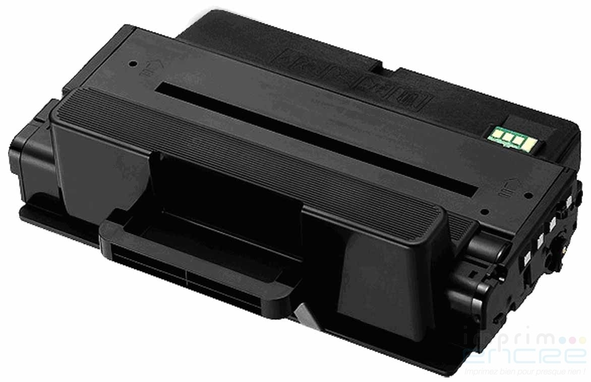 Xerox 106R02306 / Phaser 3320 съвместима тонер касета black
