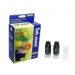 Рефил за пълнене на HP337, HP339, HP350, HP300, HP301