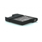 Brother LC-1100BK съвместима касета black