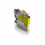 Brother LC-223Y съвместима касета yellow