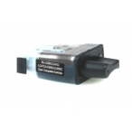 Brother LC-900BK съвместима касета black