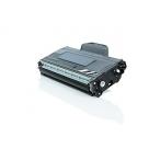 Brother TN-2110 съвместима тонер касета black