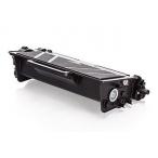 Brother TN-3480 съвместима тонер касета black