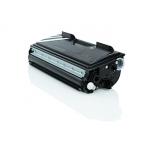 Brother TN-6600 съвместима тонер касета, black