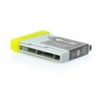Brother LC-970BK съвместима касета black