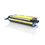 Canon 1657B006 / C-EXV26 съвместима тонер касета yellow