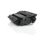 Canon 3482B002 / CRG-724H съвместима тонер касета black