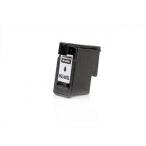 Canon PG-540 XL (5222B005) съвместима мастилница black