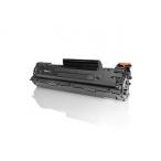 Canon 713 съвместима тонер касета black
