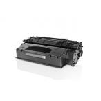 Canon 715H съвместима тонер касета black