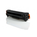 Canon CRG-718BK / 2662B002 съвместима тонер касета black