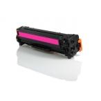 Canon CRG-718M / 2660B002 съвместима тонер касета magenta