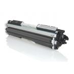 Canon 4370B002 / CRG-729BK съвместима тонер касета black