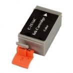 Canon BCI-16CL съвместима касета color