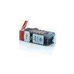 Canon BCI-3eBK съвместима касета black