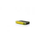 Canon BCI-6Y съвместима касета yellow