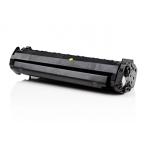 Canon Cartridge T / 7833A002 съвместима тонер касета black