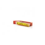Canon CLI-551Y съвместима касета yellow
