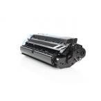 Canon CRG-706 / 0264B002 съвместима тонер касета black