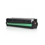 Canon CRG-731BK съвместима тонер касета black