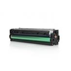 Canon CRG-731C съвместима тонер касета cyan