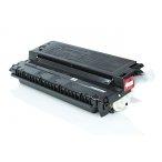 Canon E30 съвместима тонер касета black