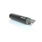 Canon NPG-11 / 1382A002 съвместима тонер касета black