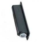 Canon NPG-1 / 1372A005 съвместима тонер касета black
